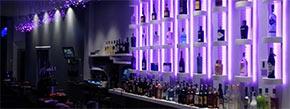 Casos de éxito: Soho Cocktail Bar