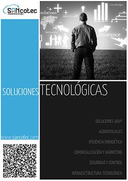 Catálogo SANcotec