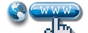 Noticias: Elementos de una página web efectiva