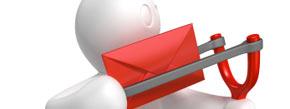 Noticias: Por qué todas las empresas deberían utilizar el email marketing