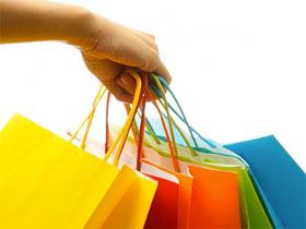 TPV, ERP y e-commerce, todo para tu negocio