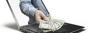 Noticias: Las ventajas del pago por uso