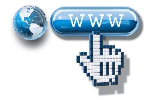 Elementos de una página web efectiva