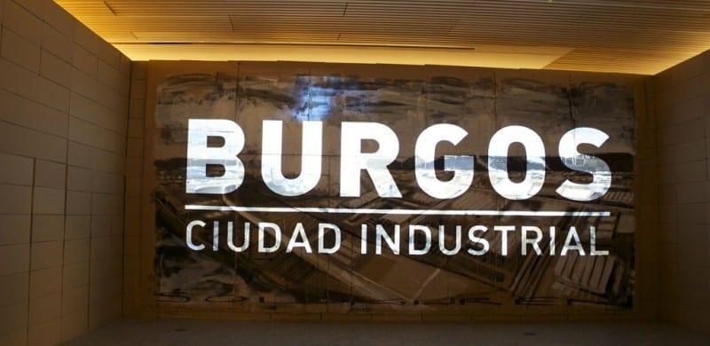 Exposición Burgos 50 Años del Polo de Promoción y Desarollo by SANcotec (4)