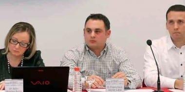 """SANcotec participa en el """"Foro Formación Profesional y Empresa. Retos y desafíos"""" organizado por El Mundo"""