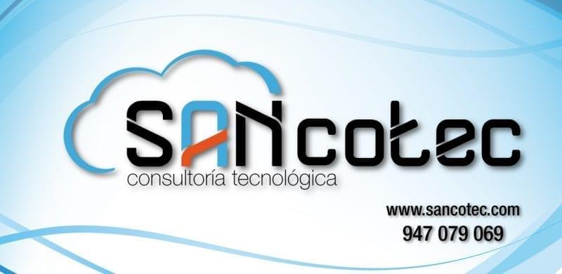 Fondo-de-pantalla-sancotec-con-telefono-y-web